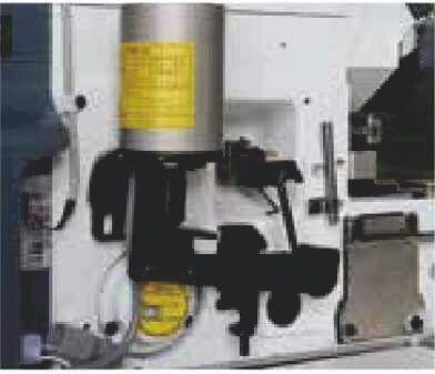 MAQI X5-5-О3/333 Електромагнітний підйомник лапки